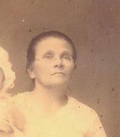 Maria Ramona Ojea Rodriguez
