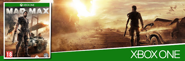 https://pl.webuy.com/product-detail?id=5051892160094&categoryName=xbox-one-gry&superCatName=gry-i-konsole&title=mad-max&utm_source=site&utm_medium=blog&utm_campaign=xbox_one_gbg&utm_term=pl_t10_xbox_one_ow&utm_content=Mad%20Max