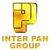 Lowongan Kerja Bulan Oktober 2019 di PT Inter Pan Pasifik - Semarang