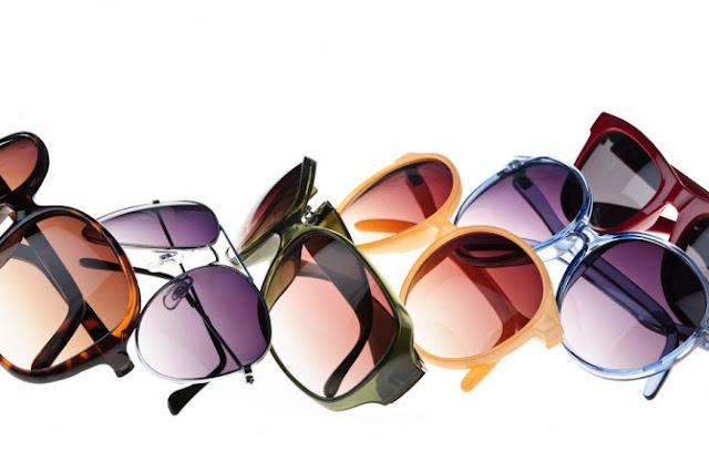 Keunggulan Membeli Kacamata Fashion Melalui Situs Online