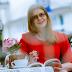 10 powodów, dla których pisarka i trenerka pisania potrzebuje strony www i bloga