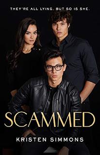 https://www.goodreads.com/book/show/45044031-scammed
