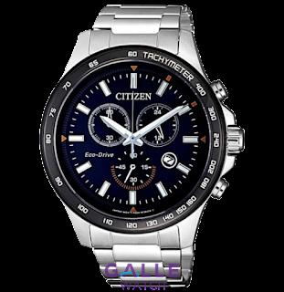 Đồng hồ Nam Citizen AT2424.82H