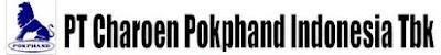 http://jobsinpt.blogspot.com/2012/04/pt-charoen-pokphand-indonesia-tbk.html