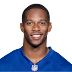 Victor Cruz's Nudes Are Now Leaked! + One of His Groupies Confirmed Fiance's Group Message