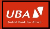 United Bank for Africa Plc (UBA) 2018 Trainees Recruitment Ongoing