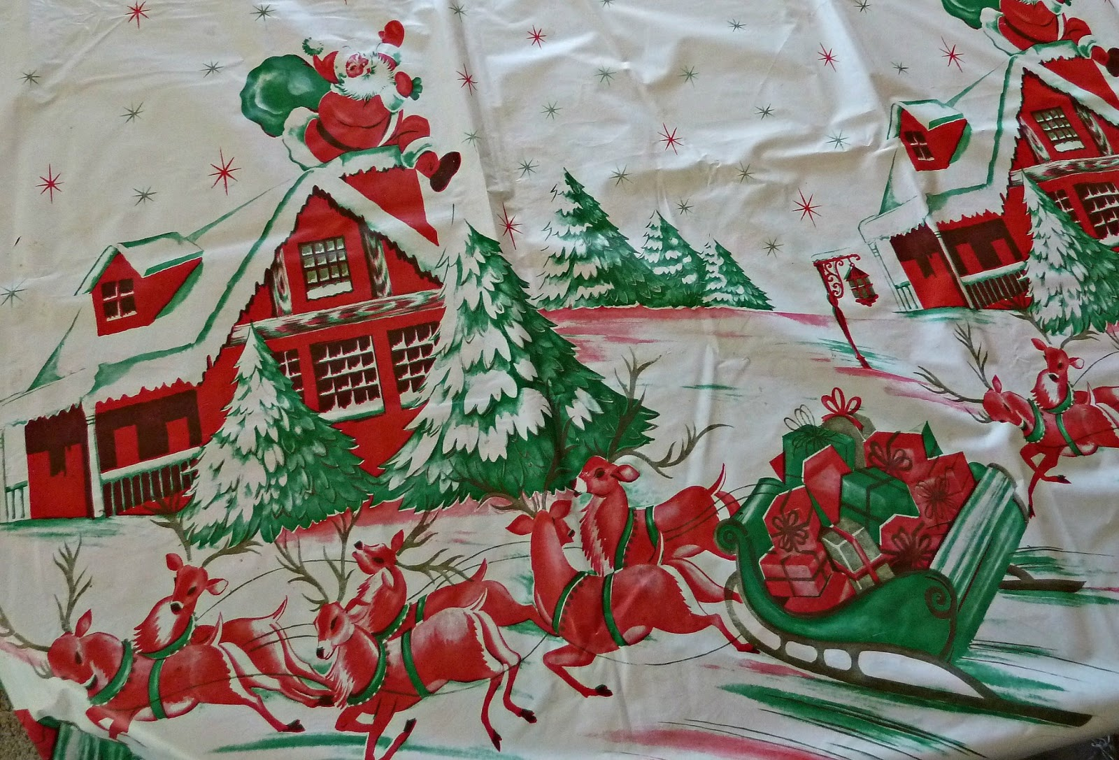 Christmas Tablecloths Australia Christmas Tablecloths And Runners Australia Cheap Plastic