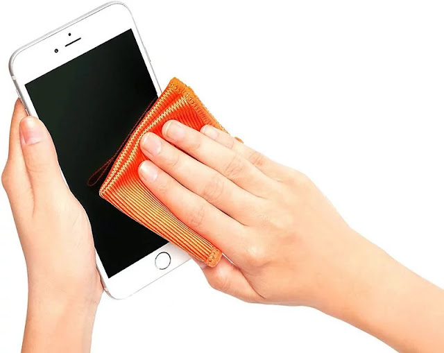 tips-membersihkan-smartphone-agar-terhindar-virus-corona