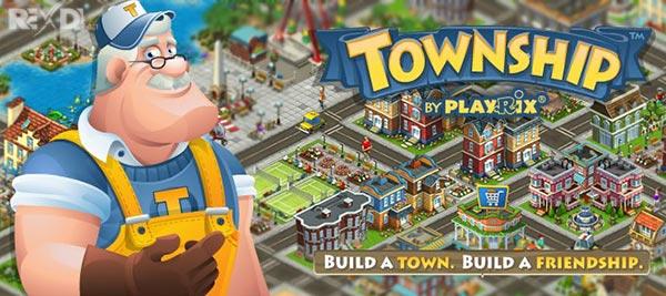 Game Android Terbaik game membangun kota seperti sim city