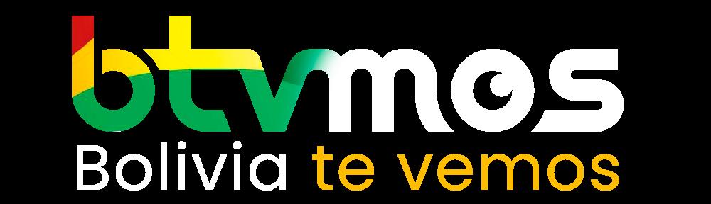 Bolivia Te Vemos