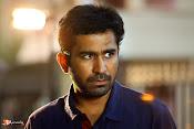 Vijay Antony In Bethaludu-thumbnail-2