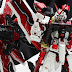 Custom Build: MG 1/100 Gundam Astray Red Frame Kai [Detailed]