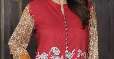 roop karma pierdere în greutate sfaturi în urdu în pierderea în greutate moțiune
