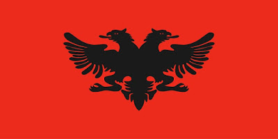 Albania m3u free daily iptv list (28 March 2019)