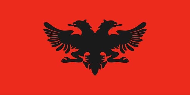 Albania m3u free daily iptv list (04 April 2019)