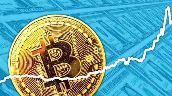 Советы экспертов по инвестициям в Bitcoin в 2021 году