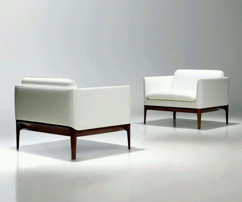 Modern beautiful white sofa designs. | An Interior Design