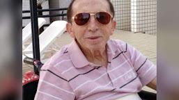 Corpo do ex-senador Aluisio Bezerra será sepultado nesta sexta feira, em Brasília