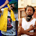 Rey Mufasa ft Agente Jimmy - Mulher que Pede Muito é Fobada (Afro House) [Prod.Taba Mix]
