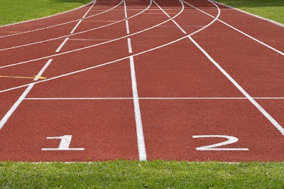 Cuatro avances que la tecnología ha traído al atletismo