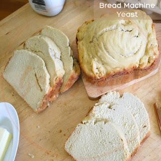 Tìm hiểu về men làm bánh mì cách sử dụng và thay thế 4