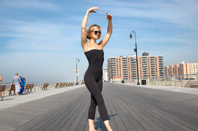 lululemon-dance-wunder-under-se