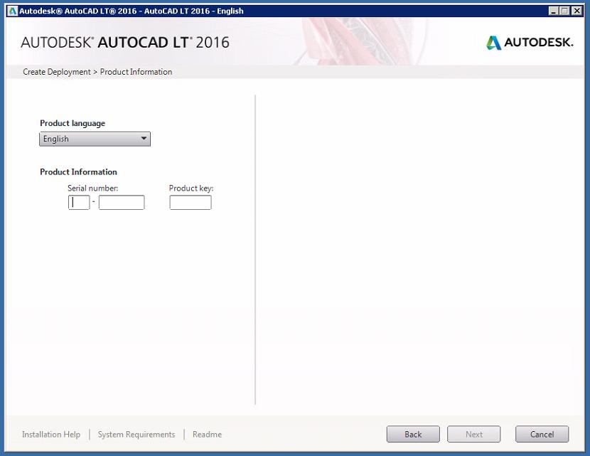 autocad 2016 crack 32 bit kickass