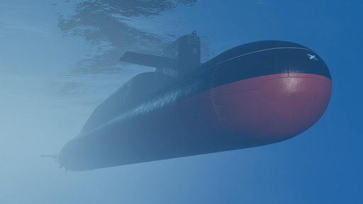 GTA Online Cayo Peric Update: How Much Does The Submarine Cost? All extensions at a glance