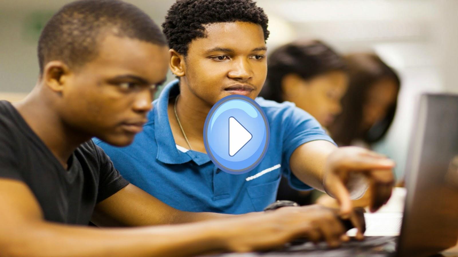 Idea 20 de 1000 ideas de tesis: ¿Cómo evaluar los programas de Entrenamientos en Matemáticas?