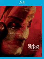 Slipknot (Sic)nesses Live at Download
