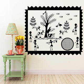 https://www.kcwalldecals.com/warli-wall-decals/1218-warli-krishna-wall-decal.html?search_query=Warli&results=19