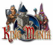King Mania Free Download