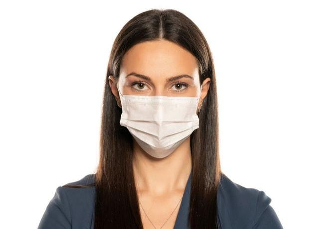 ePTTAVM maskeyi ücretsiz mi gönderecek? Kargo parası var mı?