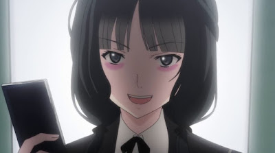 Seiren Episode 10 Subtitle Indonesia