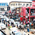 Lagos State Government to relocate traders at Computer Village, Ikeja