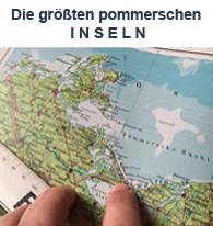 https://www.inselreport.de/2019/04/die-groten-pommerschen-inseln.html