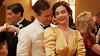 12 filmes que são verdadeiras joias escondidas na Netflix