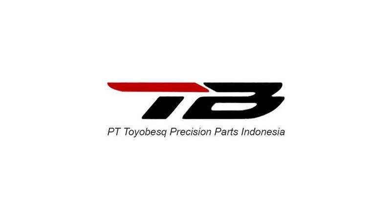 Lowongan Kerja PT Toyobesq Precision Parts Indonesia