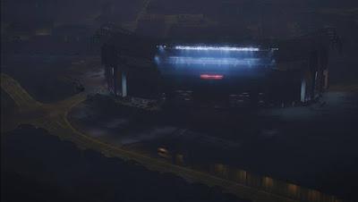 PES 2017 Repack Stadium by DonyAvia