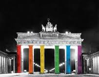 GERMANY PASSES SAME-SEX MARRIAGE LAWS ....