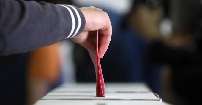 Partidos opositores,  líderes y activistas en área de Boston exigen a  JCE garantizar voto presencial en elecciones del 5 de julio