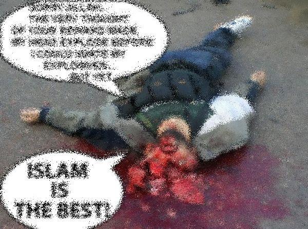 http://4.bp.blogspot.com/-NP4hhXdXBOs/U-LifTwmBgI/AAAAAAAAXc4/ifCagv4hHLM/s1600/head+exploded+allah.png