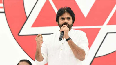 Janasena-Leader-Pawan-kalyan-Misses-Clarity-on-about-Alliance-With-BJP-Party