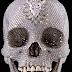 تعرف على أغلى جمجمة في العالم | الجمجمة الالماسية