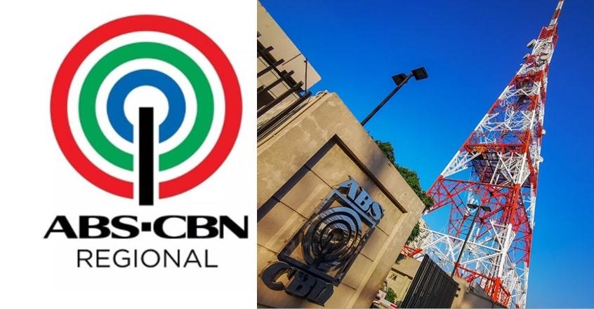 "ABS-CBN's 12 local ""TV Patrol"" programs bid goodbye on August 28"