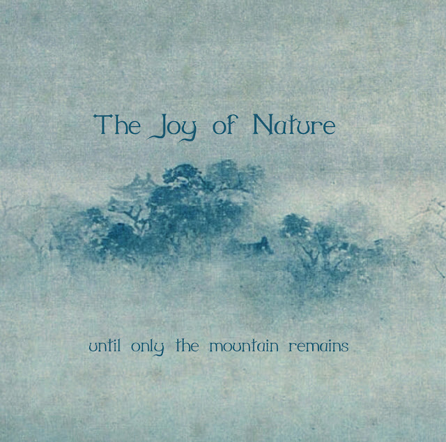 O novo disco de The Joy of Nature mostra como se faz dark folk nos Açores