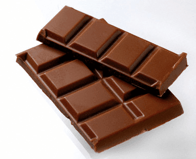 Khasiat coklat hitam untuk kecantikan