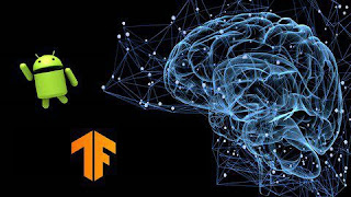 Complete Tensorflow Lite course for Android App Development