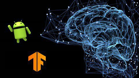 Complete Tensorflow Lite course for Android App Development [Free Online Course] - TechCracked