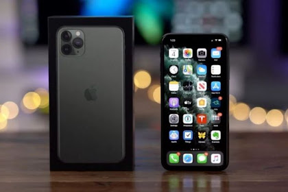 Apple iphone X - Full phone specification